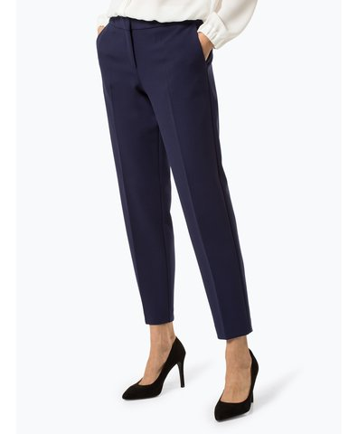 Spodnie damskie – Atiluna