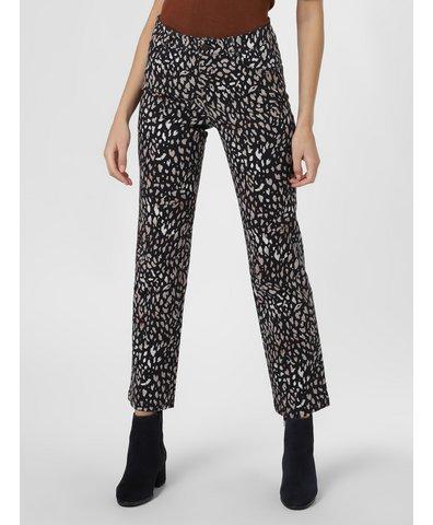 Spodnie damskie – Audrey1