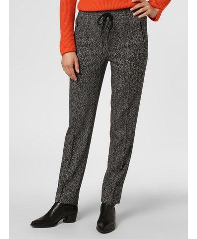 Spodnie damskie – Blanked