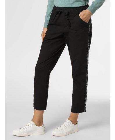 Spodnie damskie – Bonny