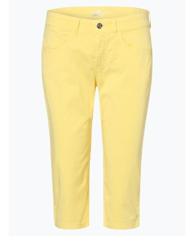Spodnie damskie – Capri