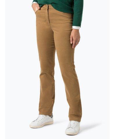 Spodnie damskie – Carola