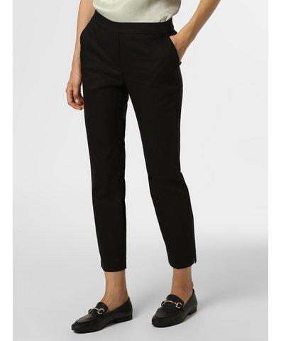 Spodnie damskie – Celana