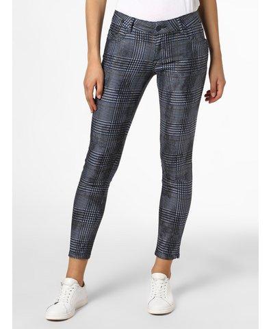 Spodnie damskie – Chloe
