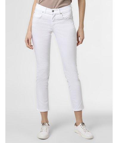 Spodnie damskie – Cici