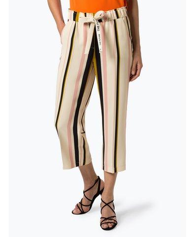 Spodnie damskie – Colette