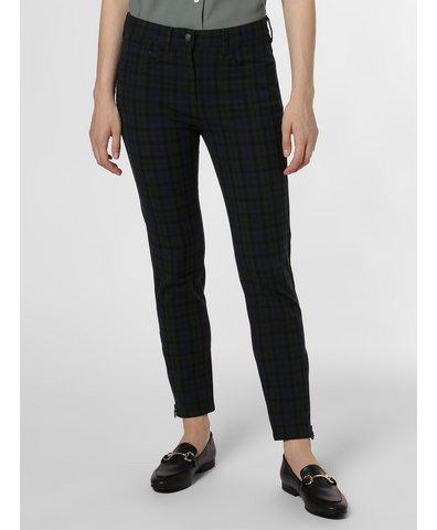 Spodnie damskie – Comfort S