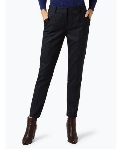 Spodnie damskie – Coordinates