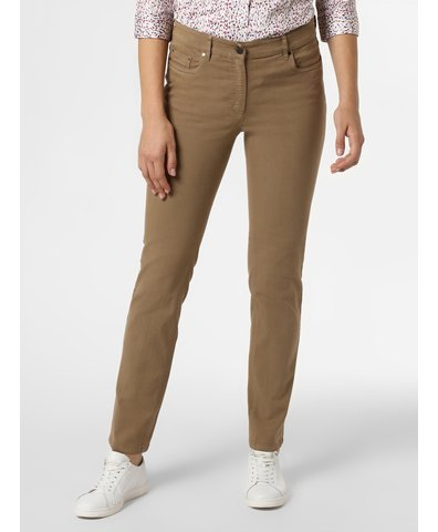 Spodnie damskie – Cora