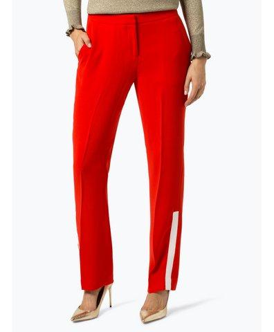 Spodnie damskie – Cori SQ 2