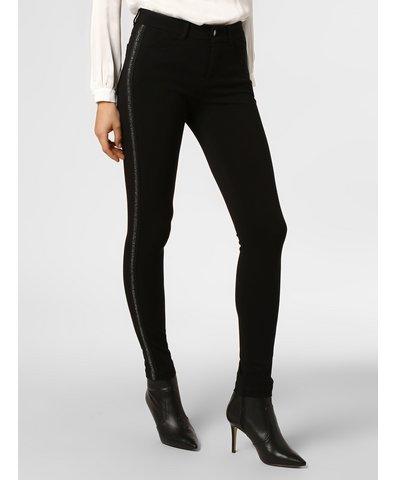 Spodnie damskie – Cosima