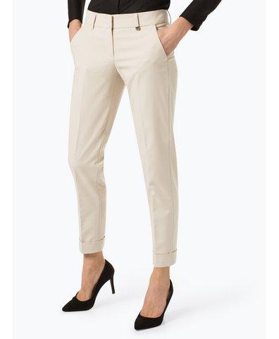 Spodnie damskie – Dora