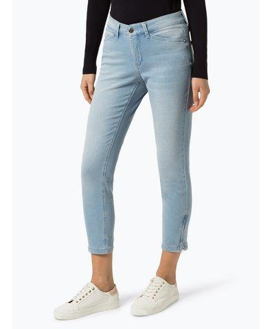 Spodnie damskie – Dream Chic
