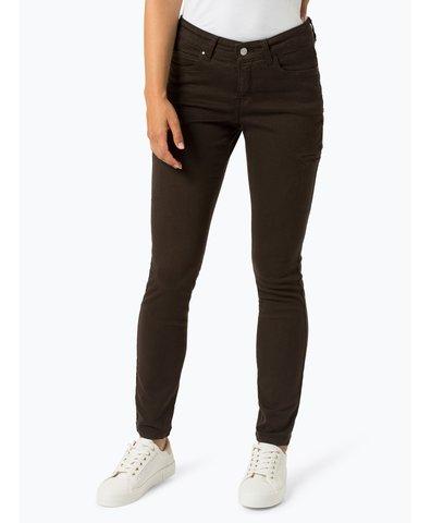 Spodnie damskie – Dream Skinny