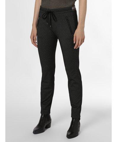 Spodnie damskie – Easy Smart
