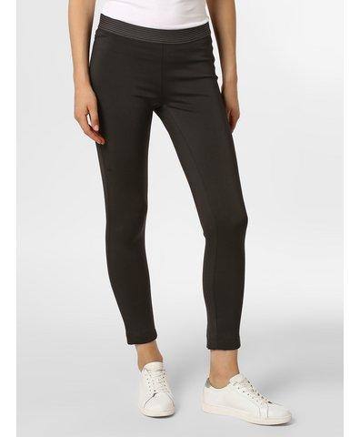 Spodnie damskie – Eira Tape
