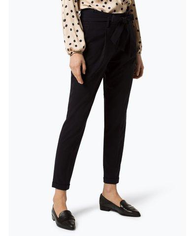 Spodnie damskie – Enchi