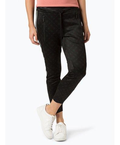 Spodnie damskie – Energy