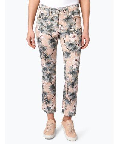 Spodnie damskie – Famous