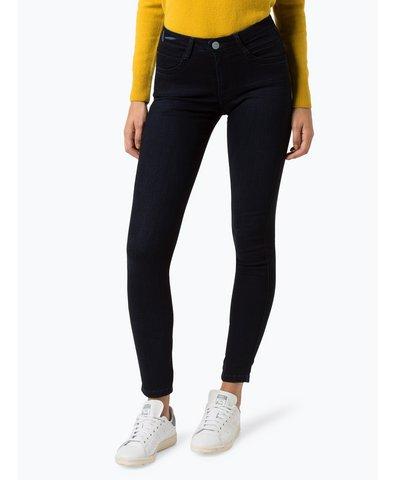 Spodnie damskie – Gwen