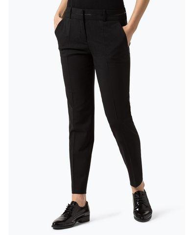 Spodnie damskie – Haluna