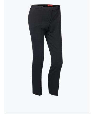 Spodnie damskie – Harile-3