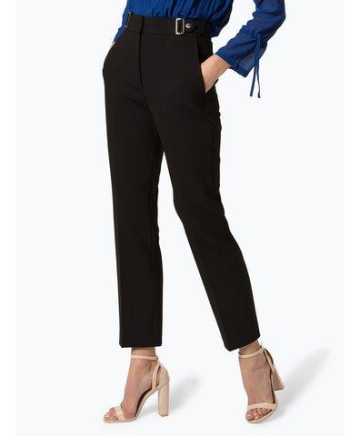 Spodnie damskie – Henasi