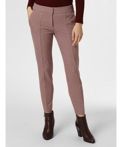 Spodnie damskie – Hevas