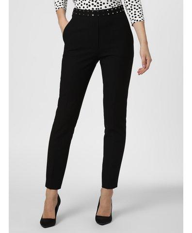 Spodnie damskie – Hiega-2