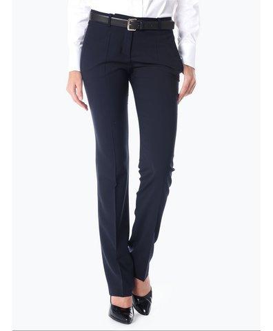 Spodnie damskie – Hinass