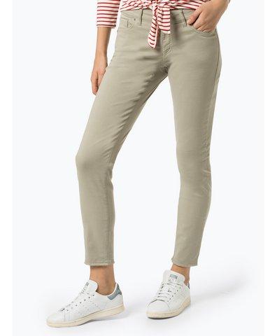 Spodnie damskie – Jane Hem