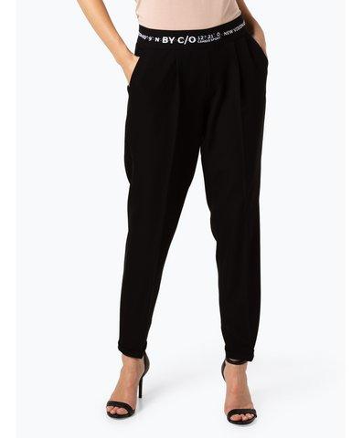 Spodnie damskie – Jaqueline