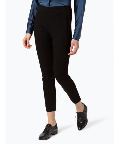 Spodnie damskie – Jazlyn