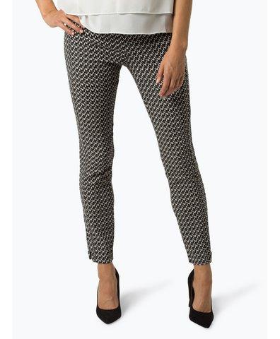 Spodnie damskie – Jenny Ankle