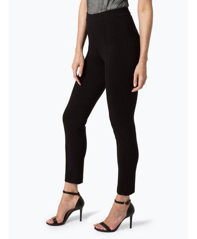 Spodnie damskie – Jenny