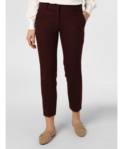 Spodnie damskie – Josephine