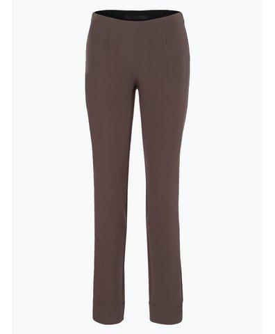 Spodnie damskie – Jump In