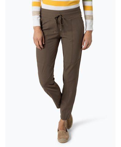 Spodnie damskie – Juna