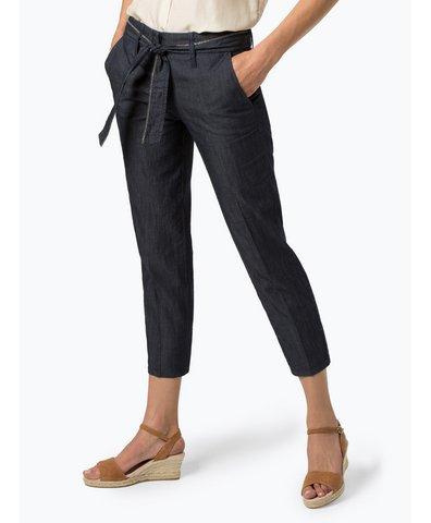 Spodnie damskie – Kaia
