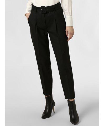 Spodnie damskie – Kate