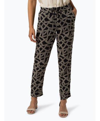 Spodnie damskie – Kiki