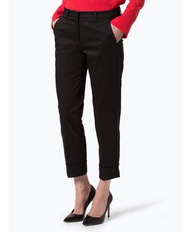 Spodnie damskie – Krystal