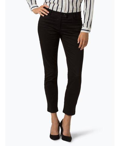 Spodnie damskie – Laxa Casual