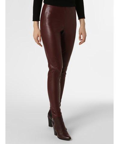Spodnie damskie – Legging