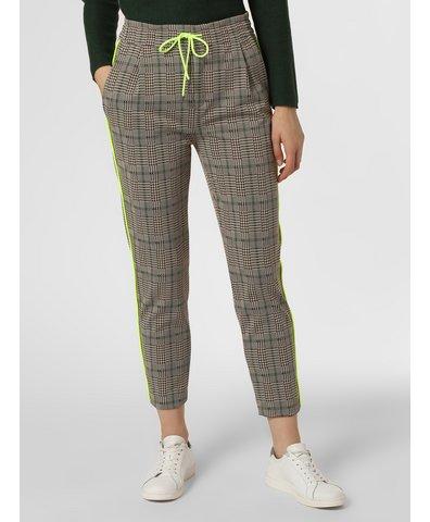 Spodnie damskie – Level