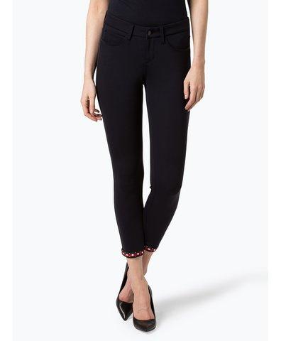 Spodnie damskie – Lilian