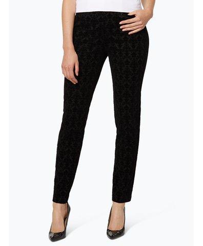 Spodnie damskie – Lima