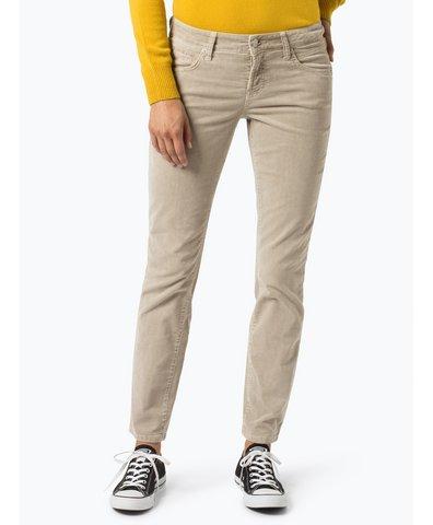 Spodnie damskie – Liu