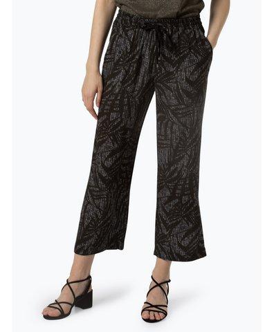 Spodnie damskie – Mahal Tropical
