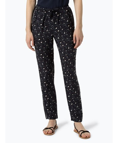 Spodnie damskie – Maleo